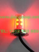 HAW8隐形LED爆闪灯警灯- 美国VS SIGNAL产品